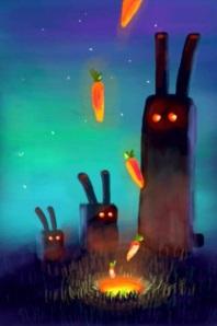 ip_0005_carrots