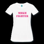 MRKH Fighter