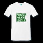 MRKh Uncle