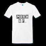 MRKH BF